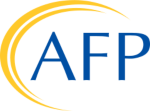 Logo for AFP